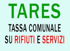 Pagare le Tasse - Tares 2013