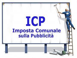 Imposta Comunale sulla Pubblicità